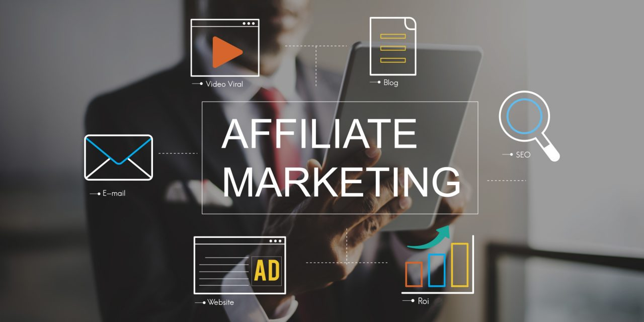 Best Ways To Write Content for Affiliate Marketing Campaigns - iAffiliate Club